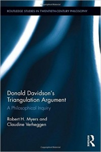 Donald Davidson's Triangulation Argument: A Philosophical Inquiry