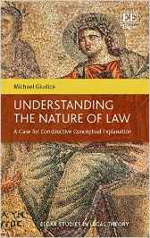 Understanding the Nature of Law